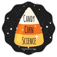 Candy Corn Science (1) (1)