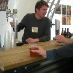 Bloom 2011 – and beer