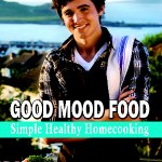 Good Mood Food by Donal Skehan