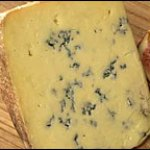 Blue cheese honours