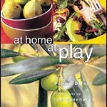 At Home, At Play by Penny Oliver ***