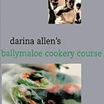 What's next? Ballymaloe!