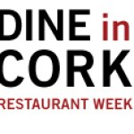 Dine In Cork? Yes please!