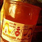 Moroccan (foodie) souvenirs