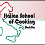 The Italian School of Cooking