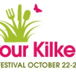 Time ticking down to Kilkenny Foodcamp