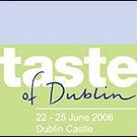Tasty Dublin