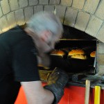 Culture File: Joe Fitzmaurice of Cloughjordan Wood-fired Bakery