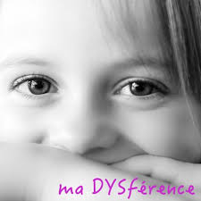 dysference