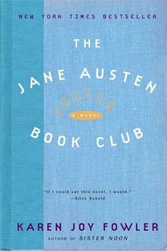 The_Jane_Austen_Book_Club_A_Novel-119188163250538