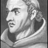 Versione integrale con traduzione del Dialogus di Guglielmo di Occam