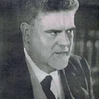 L'archivio di Giovanni Gentile