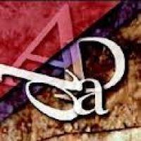 DADA. Rivista di Antropologia post-globale