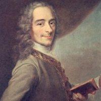 eBook di filosofia: F. Voltaire, Candido, o L'ottimismo