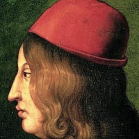 eBook di filosofia: Pico della Mirandola, De Ente et uno
