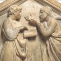 eBook di filosofia: G. Boniolo, P. Vidali, Argomentare. Antologia di testi. Strumenti per ragionare