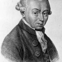 eBook di filosofia: Immanuel Kant, Sette scritti politici liberi