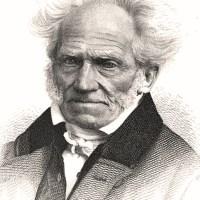 eBook di filosofia: G. Piana, Commenti a Schopenhauer