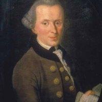Kant's Books: l'elenco dei testi della biblioteca personale di Kant