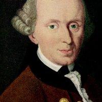 Bibliografia aggiornata su Kant della Mainzer Kant-Forschungsstelle e della Kant-Gesellschaft