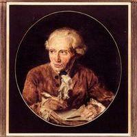 La versione online dell'Opus postumum di Kant