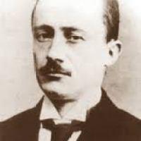 eBook di filosofia: P. Martinetti, Il compito della filosofia nell'ora presente