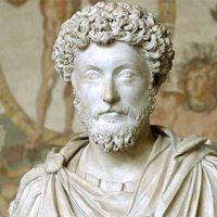 eBook di filosofia: Marco Aurelio, A se stesso (Pensieri)