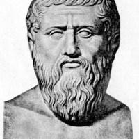 eBook di filosofia: M. Panza, A. Sereni, Il problema di Platone. Una storia della filosofia della filosofia della matematica e un'introduzione al dibattito contemporaneo