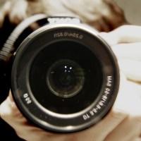 eBook di filosofia: E. Crescimanno, La fotogenia. Verità e potenza dell'immagine fotografica
