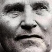 eBook di filosofia: M. Barcaro, Le condizioni di accesso al mondo nel pensiero di Jan Patočka. Una lettura fenomenologica