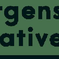 Wittgenstein Initiative: il sito dedicato al rapporto tra Wittgenstein e Vienna