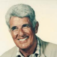 Archivio Nicolao Merker: biografia, bibliografia e testi online