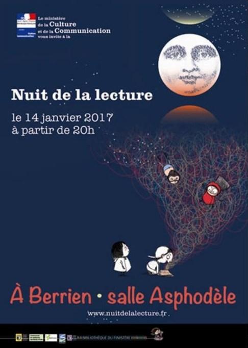 nuit-de-la-lecture_berrien