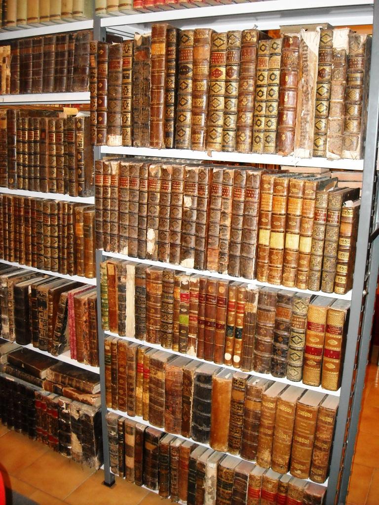 porto et ses livres antigos e usados