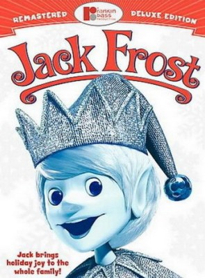 jack_frost_tv_special