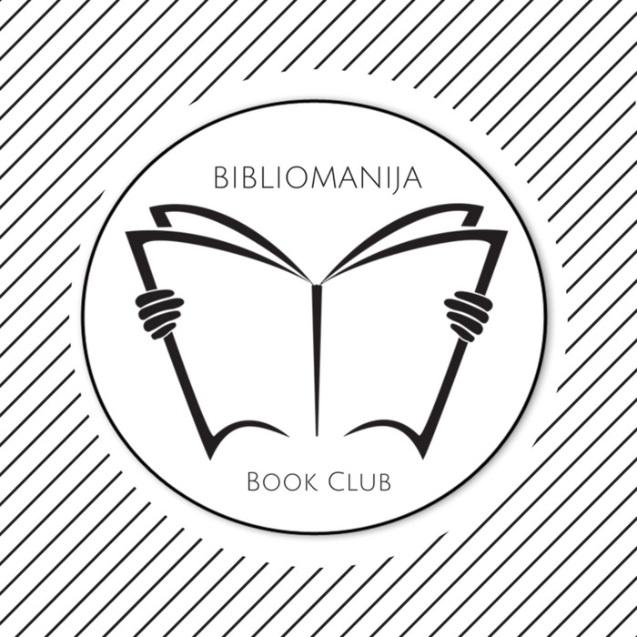 Bibliomanija Book Club, Goodreads