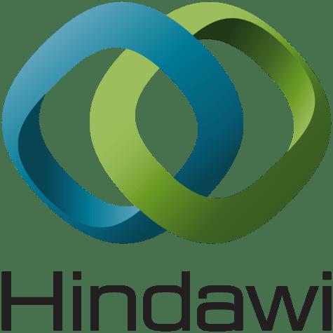 Hindawi.svg