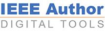 IEEE Author Digital Tools