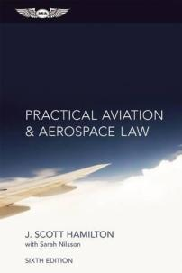 PRACTICAL AVIATION