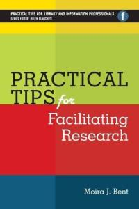 PRACTICAL TIPS FOR FACILITATING