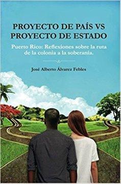 PROYECTO DE PAIS VS PROYECTO DE ESTADO