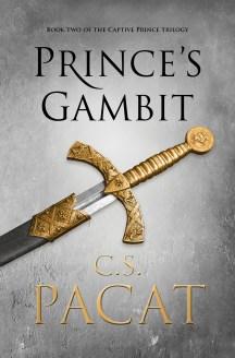 Prince's Gamibt