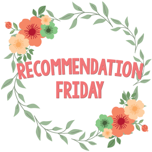 RecommendationFriday