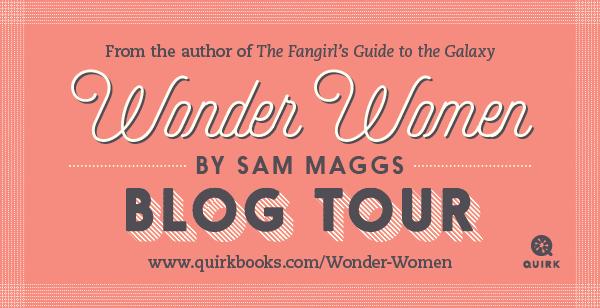 wonderwomen_blogtour