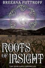 rootsofinsightcover