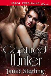 js-captured-hunter-3