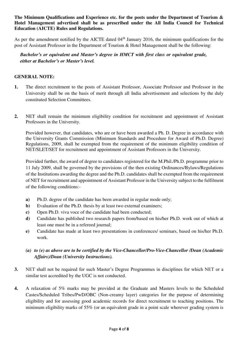 1Further Revised Advt. in pursuance of the corrigendum dated 02-08-2017-4.jpg