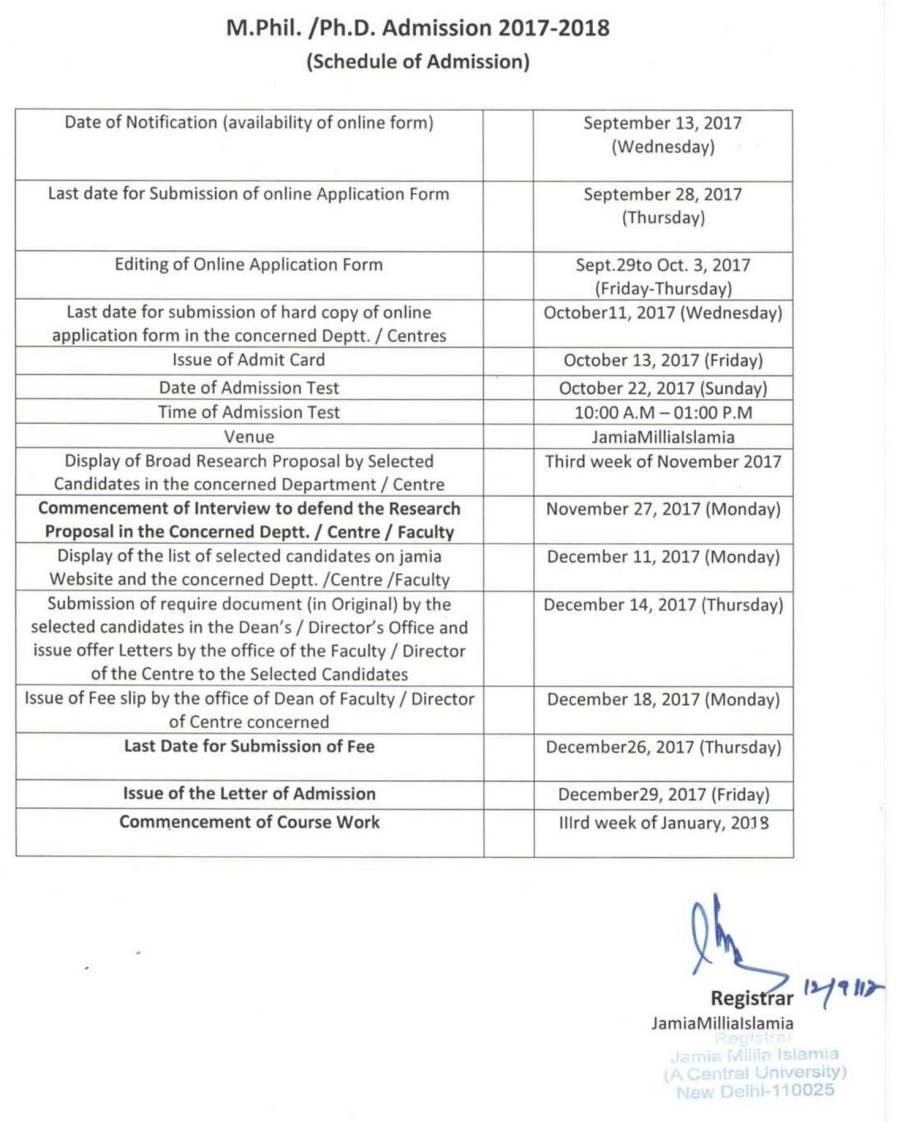admission_schedule_mphil_phd_2017-1.jpg