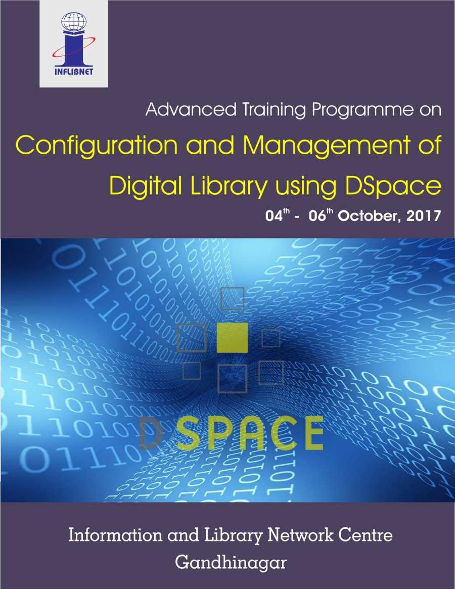 AdvDSpace2017-1