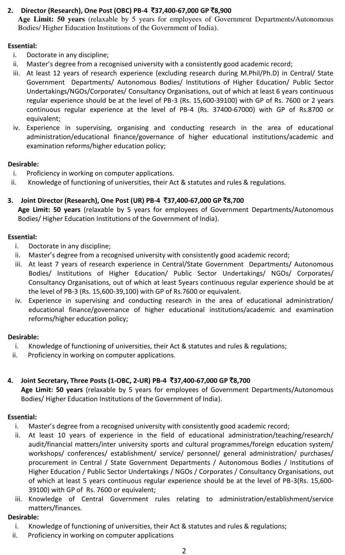 Advt details-2.jpg